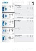 Schutzkontakt-Steckvorrichtungen - e-term - Seite 7