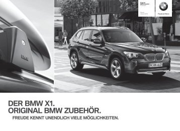 bmw_accessories_prices_x1[1].