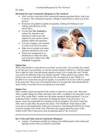 The pact study guide answers