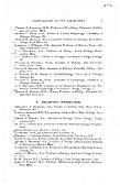 MARINE BIOLOGICAL LABORATORY. - HPS Repository - Marine ... - Page 5