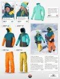 399,95 - TTS Sport Kaindl - Page 2