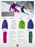 399,95 - TTS Sport Kaindl - Page 3