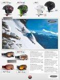399,95 - TTS Sport Kaindl - Page 4