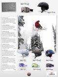 399,95 - TTS Sport Kaindl - Page 5