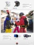 399,95 - TTS Sport Kaindl - Page 6