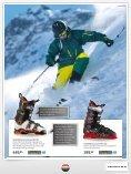 399,95 - TTS Sport Kaindl - Page 7