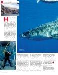 Zoom Cabo dshungo - Nautilus Explorer - Page 3