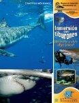 Zoom Cabo dshungo - Nautilus Explorer - Page 4