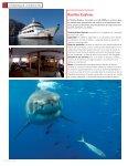 Zoom Cabo dshungo - Nautilus Explorer - Page 5