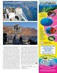 Zoom Cabo dshungo - Nautilus Explorer - Page 6