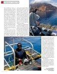 Zoom Cabo dshungo - Nautilus Explorer - Page 7