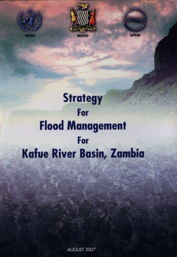 here - The Associated Programme on Flood Management