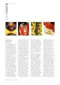 MAQUETA DELICATESSEN - Page 2