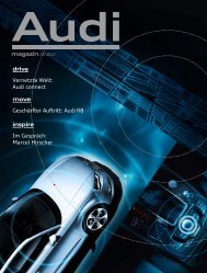 Download - Audi