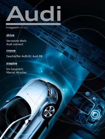 Download - Audi