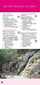 Untitled - Parc national de la Guadeloupe - Page 4