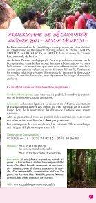 Untitled - Parc national de la Guadeloupe - Page 5