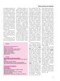 Sveikata - Page 5