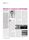 Sveikata - Page 6