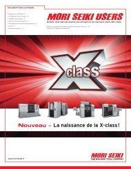 MoriSeikiUsers2010Vol.3