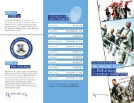 An Introduction to VA Health Care for Returning Combat Veterans