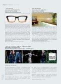TOP Einkaufs-Tipps - top-magazin-stuttgart.de - Seite 2
