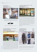 TOP Einkaufs-Tipps - top-magazin-stuttgart.de - Seite 4
