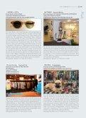 TOP Einkaufs-Tipps - top-magazin-stuttgart.de - Seite 5