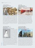 TOP Einkaufs-Tipps - top-magazin-stuttgart.de - Seite 6