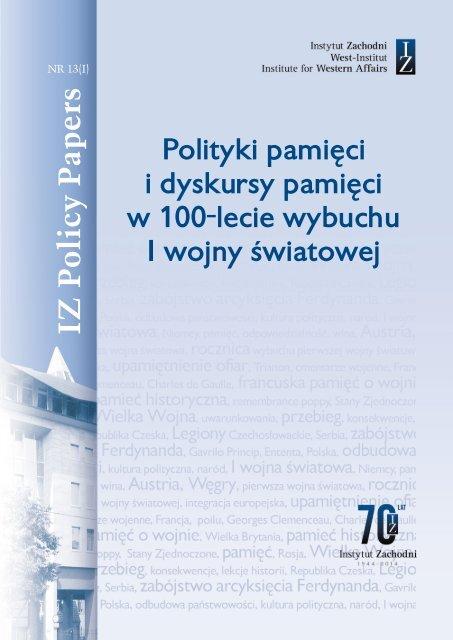 Węgierska agencja randkowa