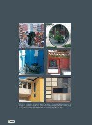 matiere p8 a 33.pdf, pages 14-26 - Weber