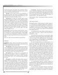 Optimizando la funcionalidad del adulto mayor a través de una ... - Page 2