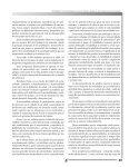 Optimizando la funcionalidad del adulto mayor a través de una ... - Page 3