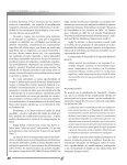 Optimizando la funcionalidad del adulto mayor a través de una ... - Page 4