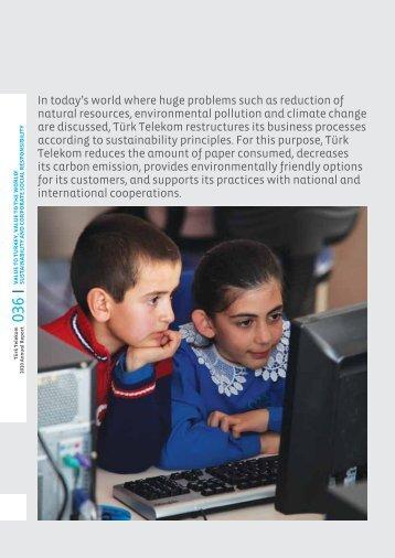 Download PDF - Türk Telekom Annual Report