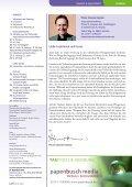 Download - Pastoralverbund Iserlohn-Mitte - Seite 3