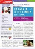 Download - Pastoralverbund Iserlohn-Mitte - Seite 7