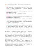 Untitled - Scienzaefilosofia.It - Page 4