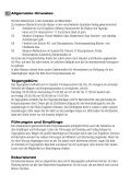 Aktualisiertes Programm - Seite 6