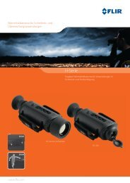 1 6 9 - Lahoux Optics