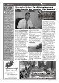 C - Obiectiv - Page 4