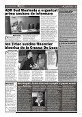 C - Obiectiv - Page 5
