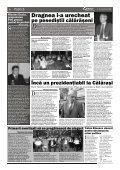 C - Obiectiv - Page 6