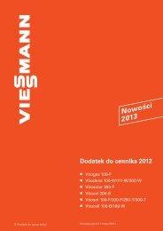 Format PDF18.2 MB - Viessmann