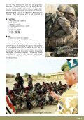 Download Now - The Royal Scots - Page 3