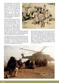 Download Now - The Royal Scots - Page 4