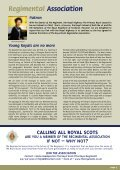 Download Now - The Royal Scots - Page 5