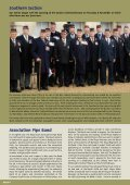 Download Now - The Royal Scots - Page 6