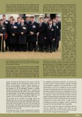 Download Now - The Royal Scots - Page 7