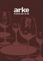 Untitled - Arke